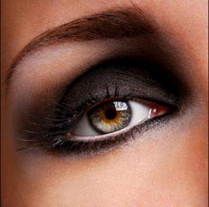 maquillaje estético, maquillaje permanente