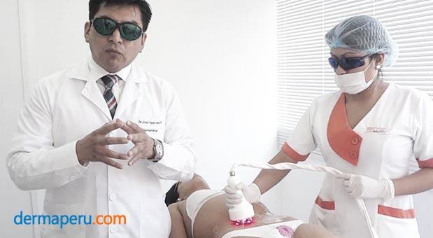 3-Reducir-el-abdomen-con-ultracavitación