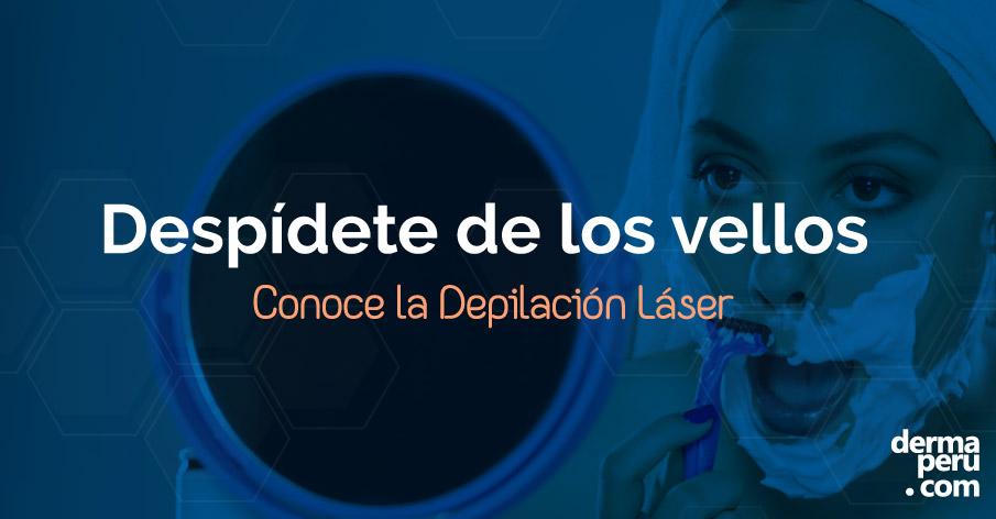 depilacion-laser-en-lima-peru-draparcana-bozo-piernas-axilas-dermaperu