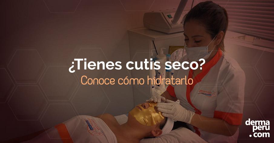 limpiezas-faciales-para-cutis-seco-tratamientos-faciales-dermaperu