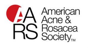 Centro de dermatología miembro de la sociedad americana de acné y rosácea