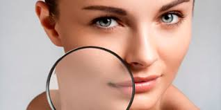 carboxy-face-dermaperu-tratamiento-de-antienvejecimiento