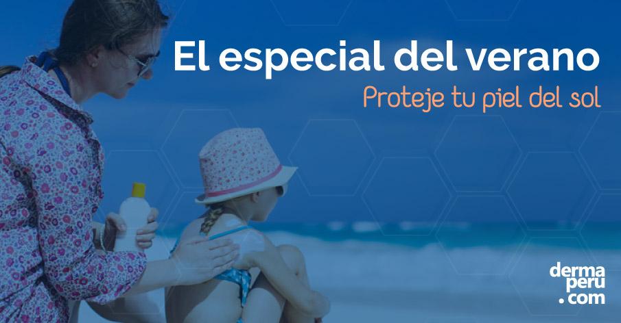 el-especial-del-verano-recopilatorio-de-videos-y-articulos-consejos-para-protejer-tu-piel-del-sol