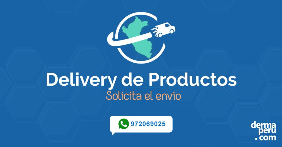 201011-Dermaperu-delivery-de-productos