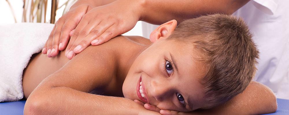masaje-para-niños-en-los-olivos-spavida-peru