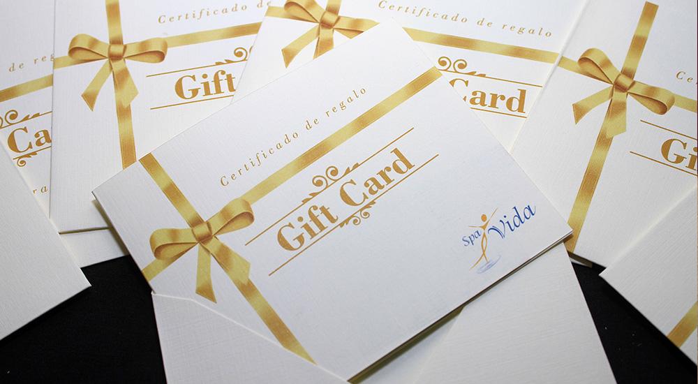 regala-una-giftcard-de-spavida-spa-en-los-olivos-peru-regalo-spa