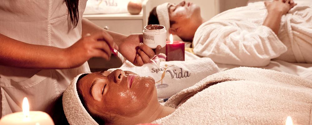 tratamiento-facial-en-spa-de-los-olivos-spavida-peru