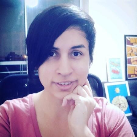Xuxan Melina Vigo Alván